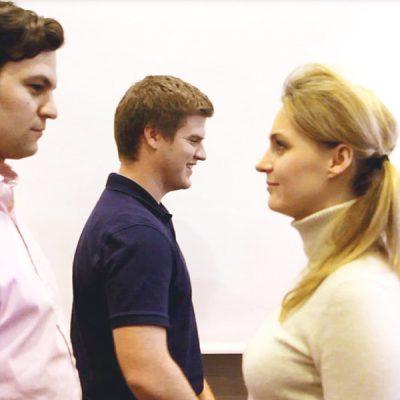 Verhandlungstraining-coaching-jbc-01