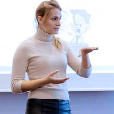 schlagfertigkeit-selbstsicherheit-coaching-jbc